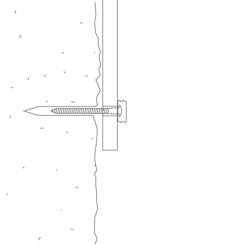 anufix 1 medium steel Montage 2