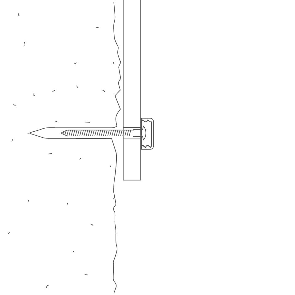 anufix 1 medium steel Montage 4