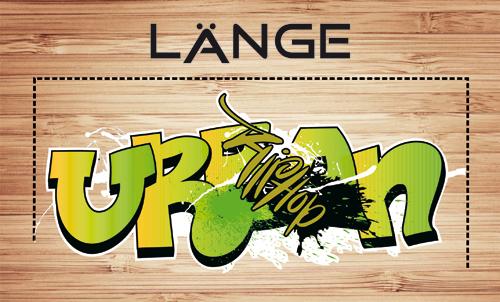Graffiti wandsticker aufkleber 02 - Wandsticker graffiti ...