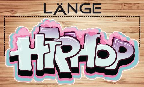 Graffiti wandsticker aufkleber 23 - Wandsticker graffiti ...