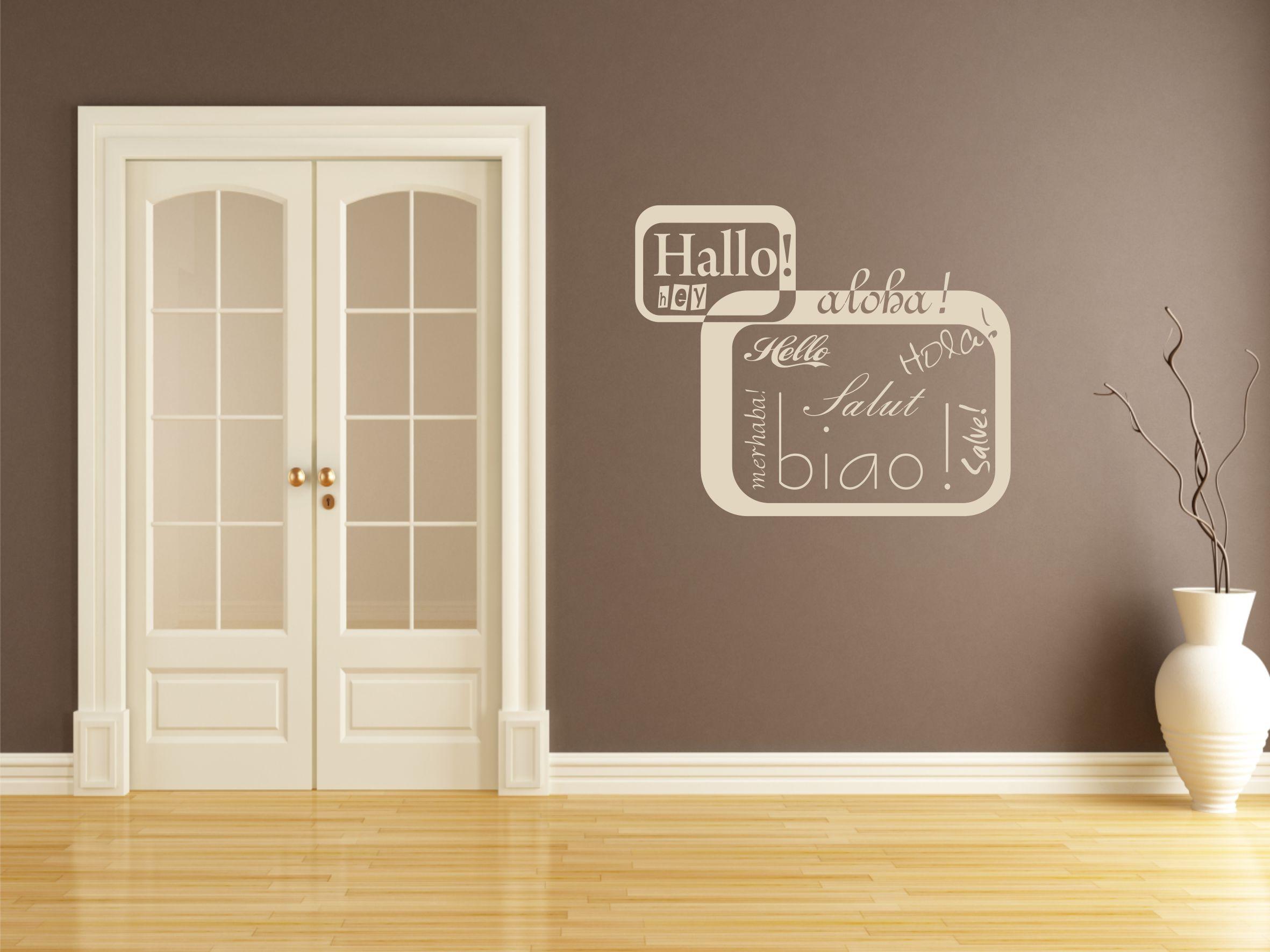 feinputz aufbringen badezimmer verputzen bilder feinputz badezimmer beautiful wand verputzen. Black Bedroom Furniture Sets. Home Design Ideas
