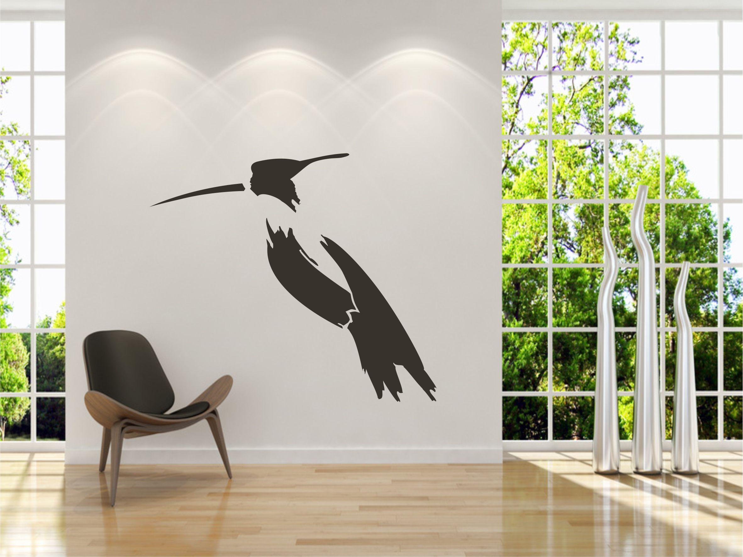 wandtattoo rauhfaser schlafzimmer feng shui schwarz im schlafzimmer kleiderschr nke trendm bel. Black Bedroom Furniture Sets. Home Design Ideas