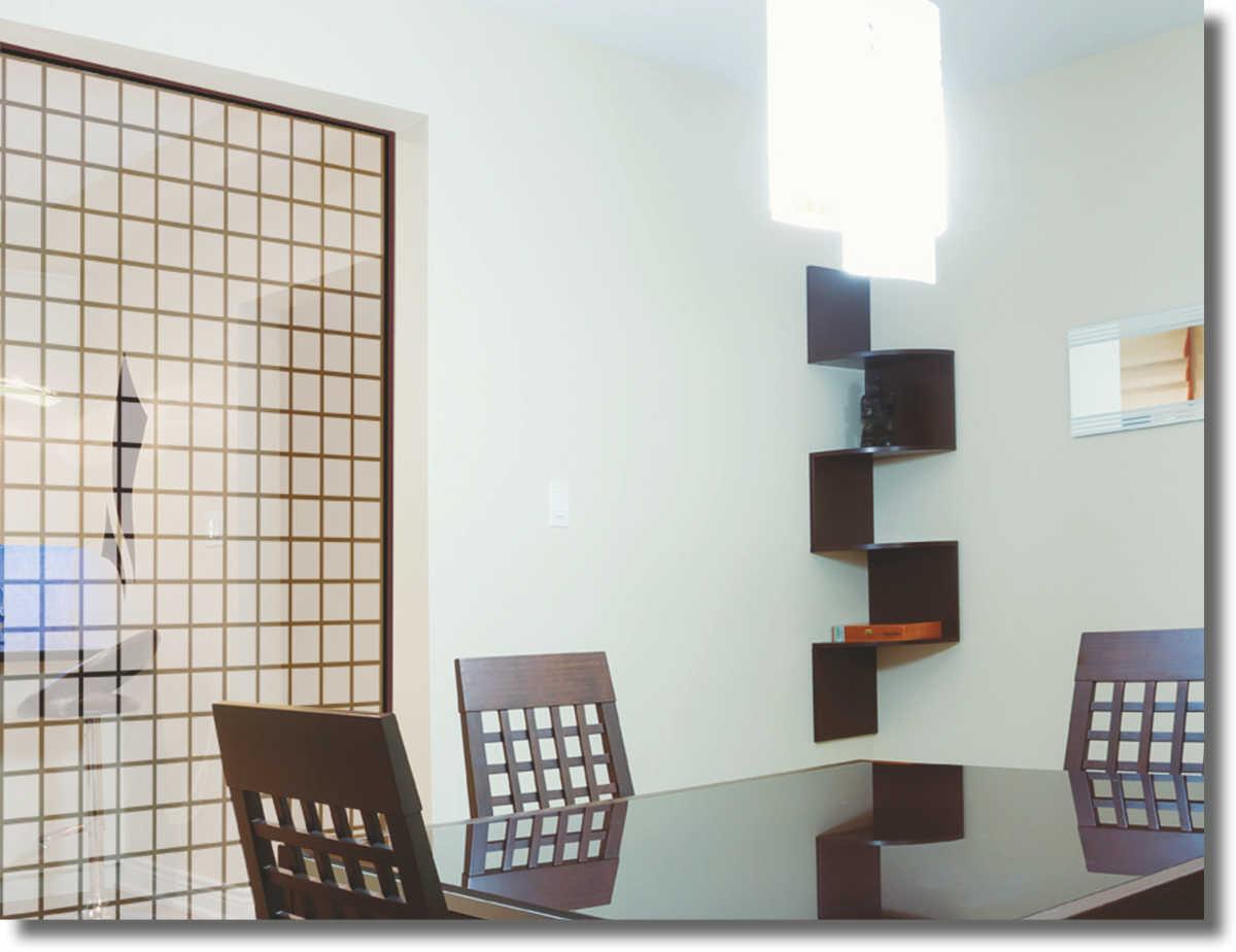 fenster dekorfolie rechtecke 180 mm in milchglasoptik. Black Bedroom Furniture Sets. Home Design Ideas