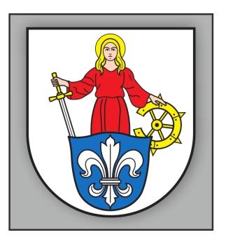 Sticker Konfigurator Für Aufkleber In Wappenform