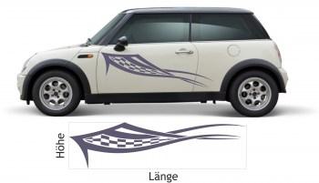 Aufkleber für Autos, Boote & Wohnwagen, Tuning & Styling