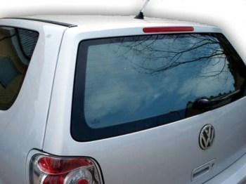 SUNTEK Spectra SP 35 - Spiegelfolie für Autoscheiben mittlere Verspiegelung