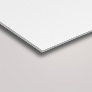 Schilderdruck, Schilder 2mm Hartschaumplatte