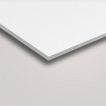 Schilderdruck, Schilder 5mm Hartschaumplatte