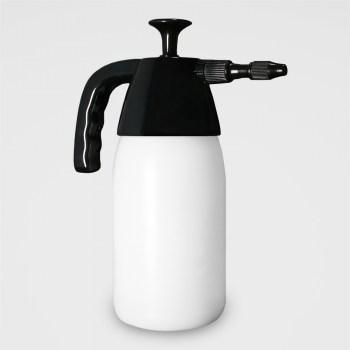 Pumpsprühflasche 1 Liter Fassungsvermögen