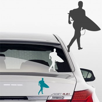 Surfsticker