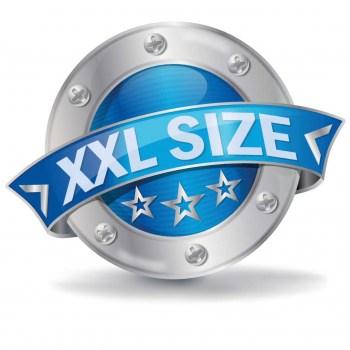 Klebefolien XXL günstig online bestellen