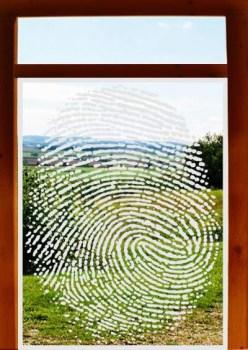 Fensterfolien motive sichtschutz - Fenster abdunkeln folie ...