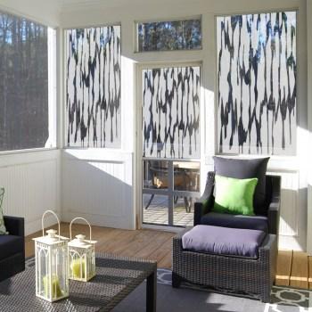 Sichtschutzaufkleber Fensterglas