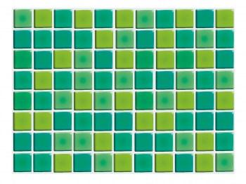 Fliesenaufkleber - Klebefliesen - Mosaik 52