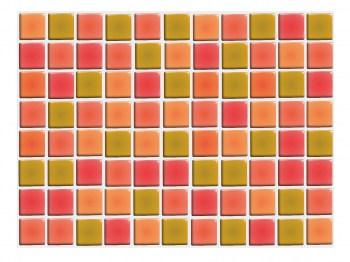 Fliesenaufkleber - Klebefliesen - Mosaik 48