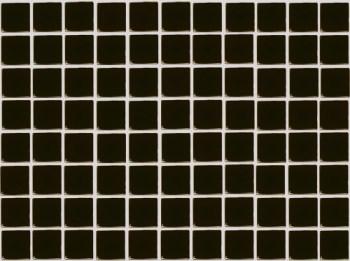 Fliesenaufkleber - Klebefliesen - Mosaik 47