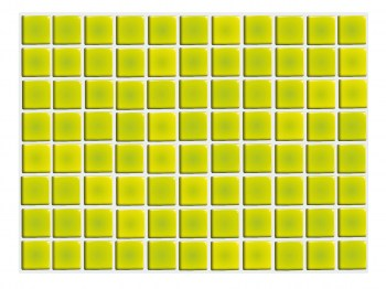 Fliesenaufkleber - Klebefliesen - Mosaik 45
