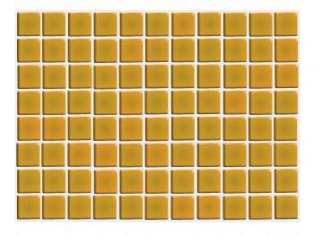 Fliesenaufkleber - Klebefliesen - Mosaik 43