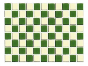 Fliesenaufkleber - Klebefliesen - Mosaik 42