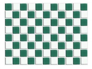 Fliesenaufkleber - Klebefliesen - Mosaik 36