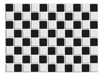 Fliesenaufkleber - Klebefliesen - Mosaik 31