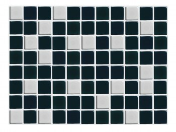 Fliesenaufkleber - Klebefliesen - Mosaik 30