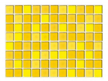 Fliesenaufkleber - Klebefliesen - Mosaik 06