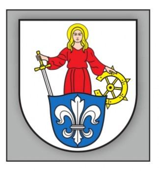 Wappen Aufkleber - Sticker Konfigurator