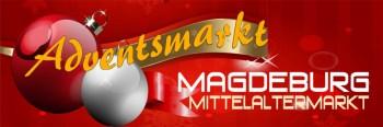 Veranstaltungsbanner Adventsmarkt