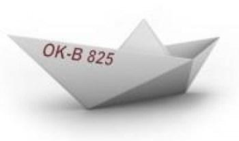 Bootskennzeichen Bootsnamen als Aufkleber