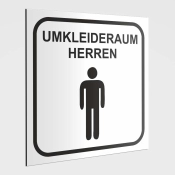 ShawnStahl moreover Dungeon together with Stock Illustration Woman Face as well Kleurplaat Boerderij additionally M 3820. on 4270