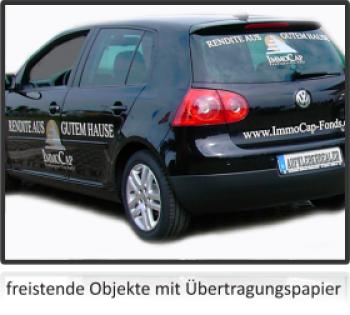 Autoaufkleber online bestellen